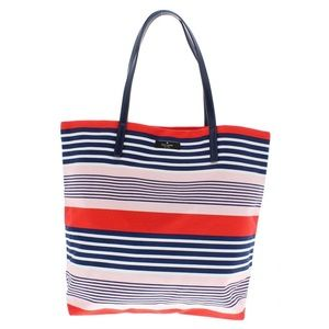 NEW KATE SPADE TOTE